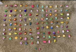 Shopkins lot for Sale in Vancouver, WA