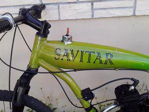 Motorized Bike for Sale in Miami, FL