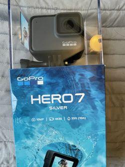 GoPro Hero 7 for Sale in Tempe,  AZ