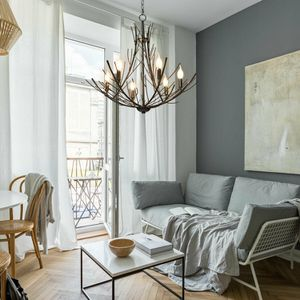 Chandelier Ceiling Lamp for Sale in Los Angeles, CA