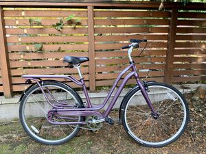 Schwinn cruiser bike for Sale in Portland, OR
