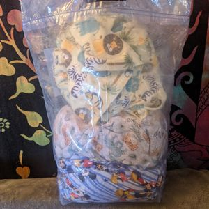 Toddler Bedding for Sale in Chico, CA