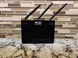 WiFi Router for Sale in Bellevue, WA