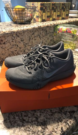 Nike running shoes for Sale in Seminole, FL