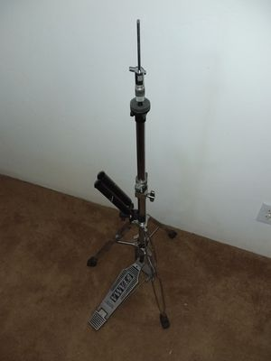 Tama hi hat stand for drums for Sale in Escondido, CA