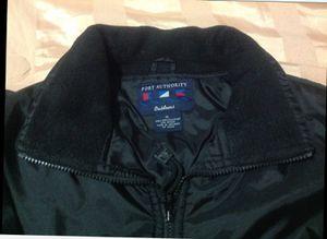 Port Authority Jackets: Zip-Up Sport Explorer Fleece Jacket J760 ,Size XL for Sale in La Vergne, TN