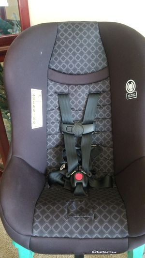 Cosco Car Seat for Sale in Tallahassee, FL