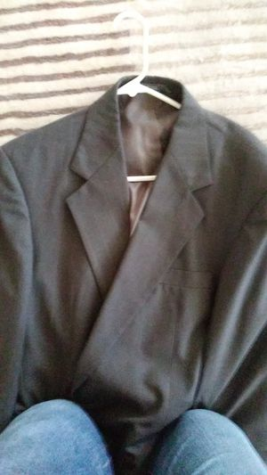 13 SPORT JACKETS LARGE for Sale in Glendale, AZ