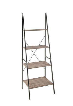 Ladder shelves / bookshelves for Sale in Washington, DC