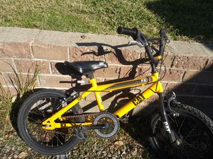 CAT Fx15 Bycicle for kids for Sale in Oroville, CA