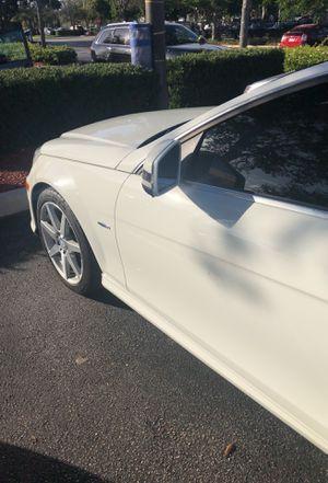 Mercedes c250 for Sale in Boca Raton, FL