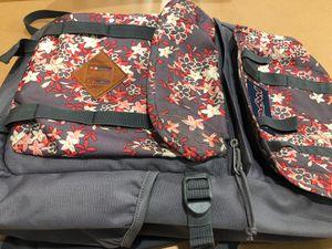 Jansport backpack for Sale in Torrance, CA
