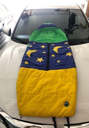 OZARK TRAILS Kids sleeping bag for Sale in Las Vegas, NV