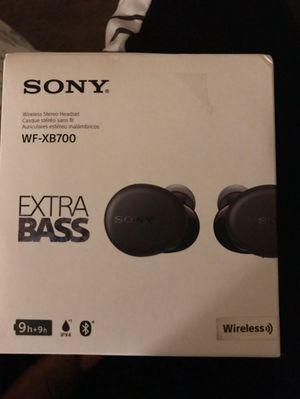Earbuds for Sale in Arlington, VA