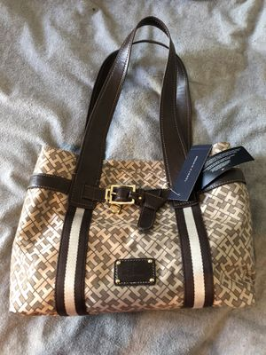 Tommy Hilfiger Purse for Sale in Tracy, CA