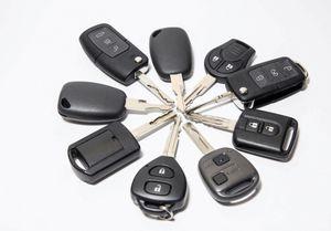 Lost auto key then I can program the new key $75 for Sale in Manassas, VA