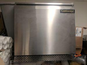 Continental Undercounter Freezer for Sale in Santa Monica, CA