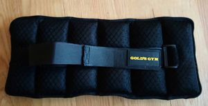 ankle weights for Sale in Chicago, IL
