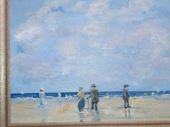 Beach Wall Art for Sale in Houston,  TX