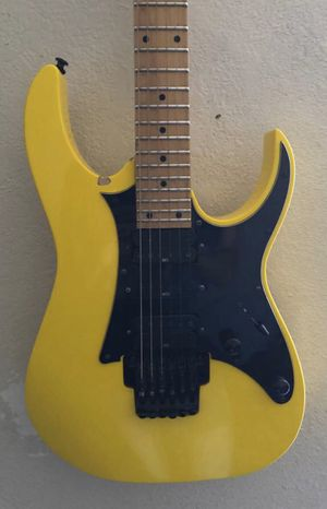 Ibanez electric guitar for Sale in Denver, CO