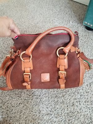 Dooney & Bourke bag for Sale in San Diego, CA