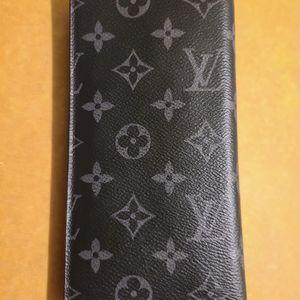 Louis Vuitton Wallet for Sale in Huntington Beach, CA