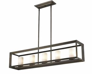 Dining room or kitchen island Chandelier for Sale in Lexington, KY