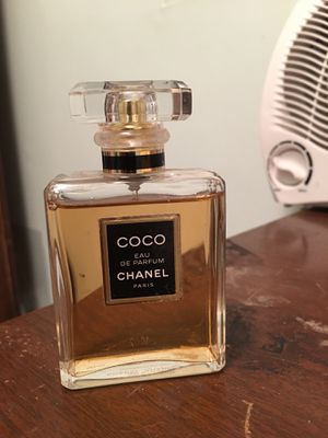 CHANEL PERFUME for Sale in District Heights, MD