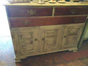 Furniture- Antique $250! for Sale in San Diego, CA