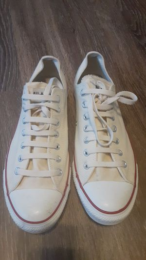 Converse Chuck Taylor for Sale in Las Vegas, NV
