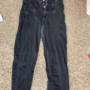 Black Jeans for Sale in Norman, OK