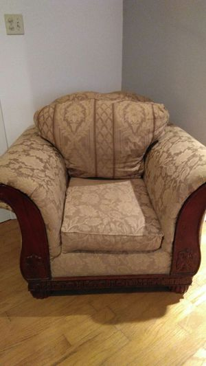 Furniture set for Sale in Greenville, MS