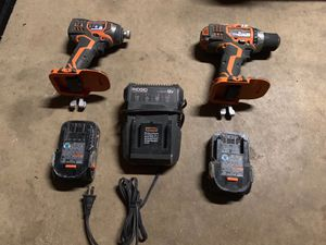 Rigid tools for Sale in Galena, OH
