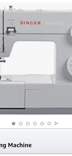 Sewing Machine for Sale in Chino Hills,  CA
