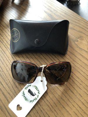 Ray ban Sunglasses Polarized and Prescriptions for Sale in Seattle, WA