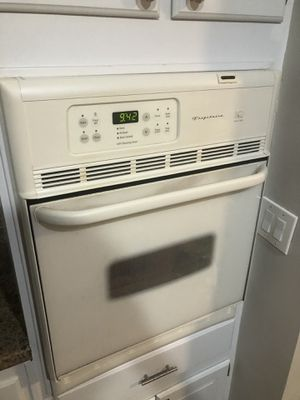 Electric Wall oven for Sale in Smyrna, GA