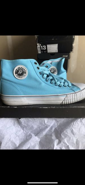 Pf flyers size 13 for Sale in Aliso Viejo, CA
