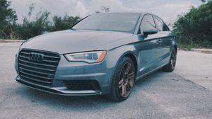 2016 Audi A3 for Sale in Hialeah, FL
