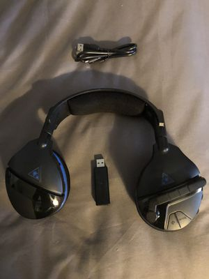 Turtle Beach Headset for Sale in Baltimore, MD
