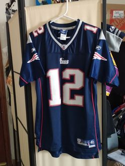 Patriot Youth Jersey. . . . . BRADY for Sale in Pomona,  CA