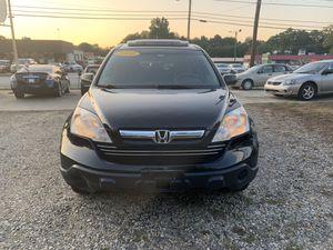 2008 Honda CR-V for Sale in Winder, GA