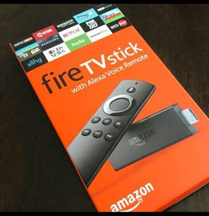 Fire stick fully loaded for Sale in Camp Springs, MD
