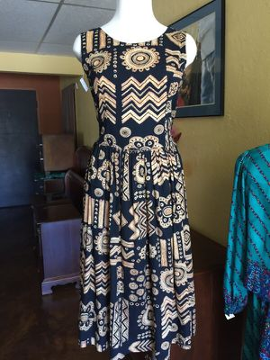 Pier 1 Imports Dress for Sale in Tacoma, WA