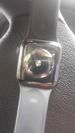 Apple series 5 for Sale in Austin, TX
