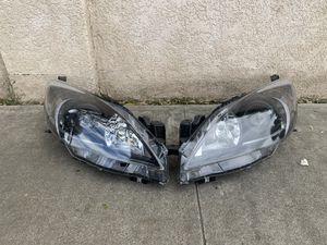 Headlights for Sale in Orange, CA