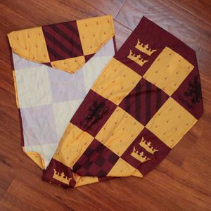 Harry Potter Gryffindor Scarf for Sale in Pomona, CA