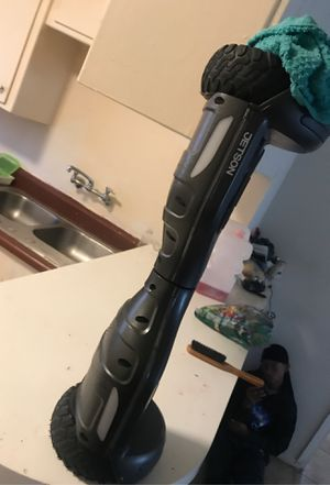 Hoverboard for Sale in Apple Valley, CA