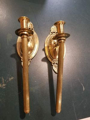 Brass Chandeliers for Sale in Wake Forest, NC