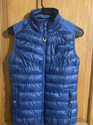 BMW vest (XS) for Sale in Portland, OR