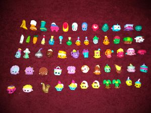 Shopkins for Sale in Bronx, NY
